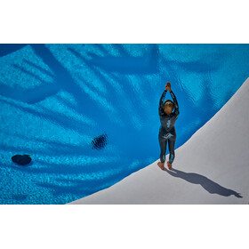 sailfish One Wetsuit Women black
